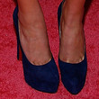 Constance Jablonski Shoes - Platform Pumps