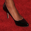 Corinne Bailey Rae Shoes - Pumps
