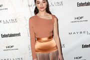 Crystal Reed Tops