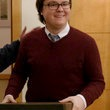 New Girl Clark Duke