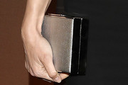 Daisy Lowe Clutches