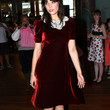 Daisy Lowe Clothes - Cocktail Dress