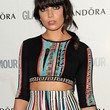 Daisy Lowe Clothes - Fitted Blouse