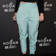 Daisy Lowe Clothes - Slacks