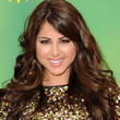 Daniella Monet Hair - Long Curls