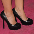 Dannii Minogue Shoes - Platform Pumps