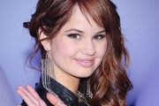 debby ryan pictures  actress