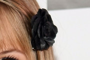 Debby Ryan Hair Pin