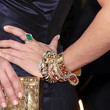 Debra Messing Jewelry - Bangle Bracelet