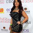 Deena Nicole Cortese Clothes - Mini Dress