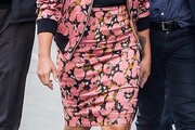 Demi Lovato Dresses & Skirts