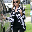 Denise Richards Cardigan