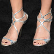 Denise Vasi Strappy Sandals