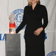 Diane Sawyer Clothes - Skirt Suit