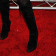Diane von Furstenberg Shoes - Knee High Boots