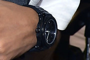 Diggy Simmons Novelty Watches