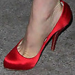Dita Von Teese Shoes - Pumps
