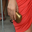 Doutzen Kroes Box Clutch
