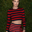 Doutzen Kroes Clothes - Crop Top