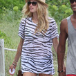 Doutzen Kroes Clothes - Tunic