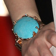 Drew Barrymore Jewelry - Gemstone Bracelet