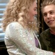 The Carrie Diaries Cardigan