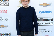 Ed Sheeran Tops