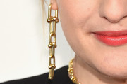 Elisabeth Moss Dangle Earrings