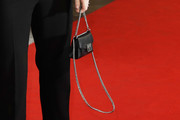 Emma Stone Shoulder Bags