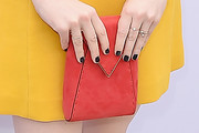 Emma Stone Clutches