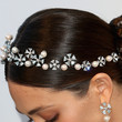 Emmy Rossum Accessories - Headband