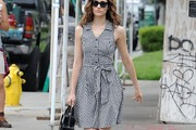 Emmy Rossum Dresses & Skirts