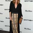 Erin Wasson Maxi Dress