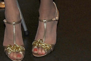 Estella Warren Evening Sandals