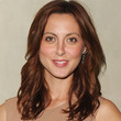 Eva Amurri Hair - Long Wavy Cut