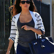 Eva Longoria Clothes - Cardigan