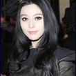 Fan Bingbing Layered Cut