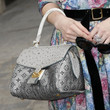 Fan Bingbing Handbags - Printed Tote