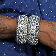 Fantasia Barrino Jewelry - Bangle Bracelet