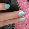 Fearne Cotton Beauty - Bright Nail Polish