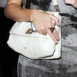 Fearne Cotton Handbags - Chain Strap Bag