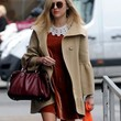 Fearne Cotton Day Dress