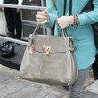 Fearne Cotton Handbags - Leather Tote