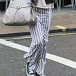 Fearne Cotton Long Skirt
