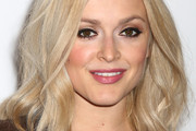 Fearne Cotton Medium Wavy Cut