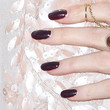 Florence Welch Beauty - Dark Nail Polish