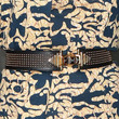 Florence Welch Accessories - Studded Belt