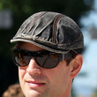 Gale Harold Hats - Newsboy Cap