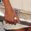 Giuliana Rancic Handbags - Leather Clutch