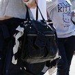 Gwen Stefani Handbags - Leather Tote